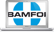 WM Bamford & Co Ltd