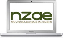 NZ Association of Economists