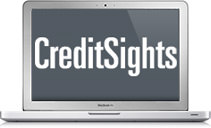 CreditSights Marketing