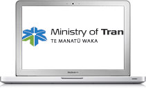 Ministry of Transport (2006)
