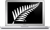 NZ Cricket Membership App