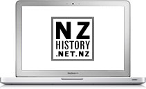 NZHistory
