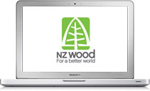 NZWood (campaign)