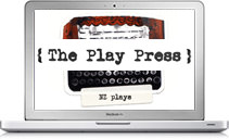 The Play Press