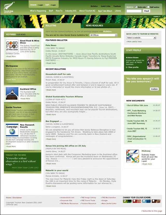 tourism management weaver and lawton pdf