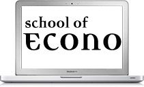 VUW School of Economics