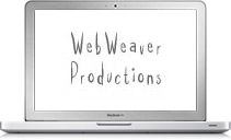 WebWeaver Productions (2000-2015)